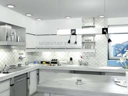 arabesque backsplash white arabesque honed natural stone mosaic beveled arabesque kitchen backsplash tile