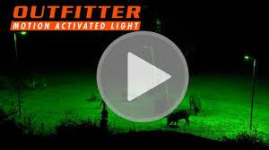 Kill Light Com Kill Light Outfitter Promo Video
