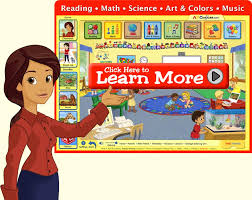 See more ideas about abc mouse, free reading apps, autism apps. Abcmouse Kids Learning Phonics Educational Games Preschool Kindergarten Reading