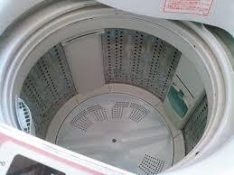 「洗濯槽」の画像検索結果