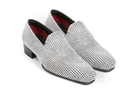 world s most expensive men shoes diamond studded tom ford shoes
