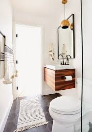 eclectic bathroom accessories. best 25+ eclectic bathroom ideas on pinterest | bohemian bathroom, boho and mirrors accessories e