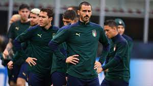 Italy vs Spain live stream and how to watch the UEFA Nations League  semi-finals for free online and on TV, team news