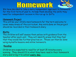 homework diary online we love to reward your children for good behaviour and super