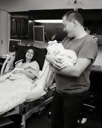 Surrogate Birth Plan The Hospital Stay For Surrogates