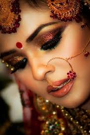 beautiful eye makeup 14 best indian and stani bridal makeovers images on