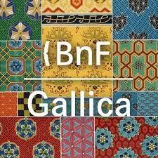 Gallica BnF