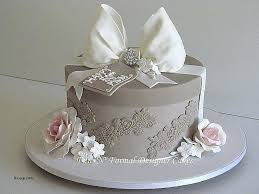 Cake Ideas For 60th Female Birthday Cakes A Year Old Woman New Tekhno