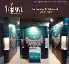 Design One Exhibition Mumbai
