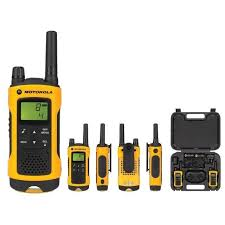 motorola tlkr t80. high specification, robust but easy to use, the tlkr t80 offers all features you need for those extreme environments. bursting with functionality motorola tlkr
