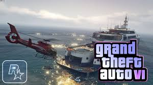 gta new car releaseGTA 6 Release Date Feature Trailer News Maps and Characters