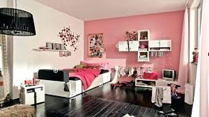 college bedroom inspiration. College Bedroom Decorations Ideas Download For Girls Lofty Inspiration O