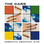 Complete Greatest Hits [US Release]