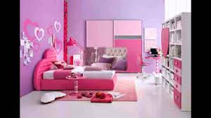 Paint For Girls Bedrooms Beautiful Paint Ideas For Girls Bedroom Youtube
