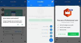 Apk Version Truecaller 23 7 Android Download For Latest pxq6Pwxat