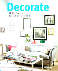 coolest coffee table books great coffee table books large coffee table books great coffee table books