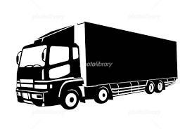 トラック イラスト素材 777985 フォトライブラリー Photolibrary