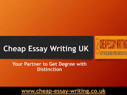 ppt cheap essay writing uk your essay writing services partner  cheap essay writing uk