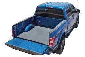 2015-2019 F150 ProMaxx Bed Mat (6.5 ft.) PMXM631