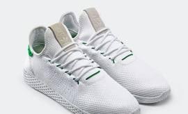 adidas stan smith. stan smith adidas pharrell tennis s
