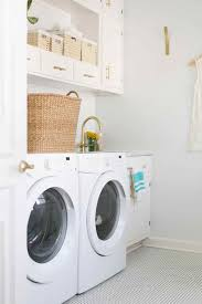 laundry furniture. Full Size Of U Utility Room Furniture And Ideas Ikea Organization Storage Pictures Options Laundry Pics
