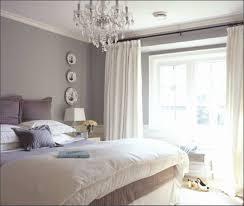 Schlafzimmermöbel Grün Schlafzimmer Weiß Grün