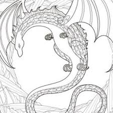See our coloring sheets collection below. Coloring Pages To Print 101 Free Pages