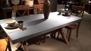 liberty furniture dining table. Keaton Rectangular Trestle Dining Room Set By Liberty Furniture | Home Gallery Stores - YouTube Table E