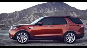 2018 land rover suv. wonderful suv land rover discovery 2018 intended land rover suv