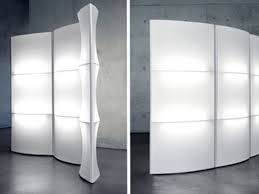 size 1024x768 portable walls free standing wall room dividers