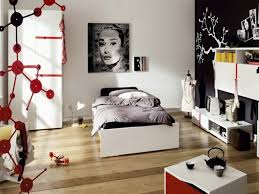 bedroom ideas for young women. Contemporary Bedroom Ideas Modern For Young Women S