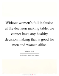 Decision Making Quotes Adorable Good Decision Making Quotes Sayings Good Decision Making Picture
