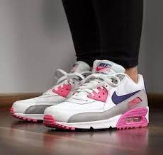 nike shoes air max womens white. top 8 nike air max 90s for women shoes womens white n