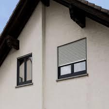 Sonnenschutz Für Fenster Außen