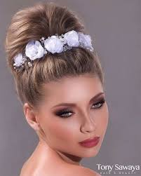 lebanese hair stylist new wedding hair and makeup lebanon beste awesome inspiration