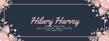 Hilary Harvey Realtor - Photos   Facebook