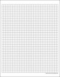 Incompetech Graph Paper Template Amazing Grafting Paper Free Printable Here Is A Preview Of The Graph