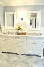choosg fucet imges s wscottg 2 sinks in bathroom clogged