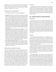 chapter examples of best practices commercial ground page 61