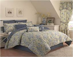 discontinued waverly bedding garden images crimson king insid on croscill comforter sets bedding by comforters