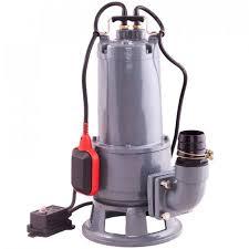Фекальный <b>насос Aquario Grinder-150</b>: купить по низкой цене в ...
