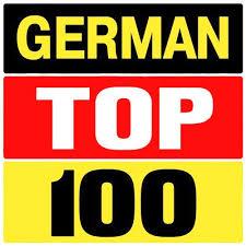 Charts Top 100 Germany German Top 100 Single Charts 15 02 2016 Cd1 Mp3 Buy