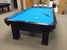 ak pool tables pool billiards south amboy nj phone number yelp