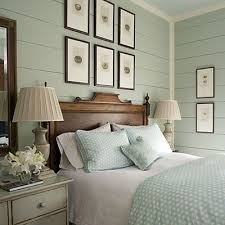 Cottage Bedroom Ideas Photos