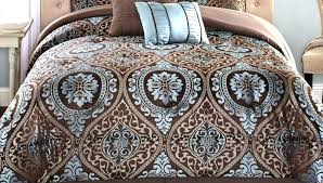 wedge bolster covers wedge bolster covers duvet stunning daybed bedding wedge bolster covers images with outstanding wedge bolster covers daybed