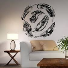 Hobby Lobby Dream Catcher Wall Decal Good Look Wall Decals at Hobby Lobby Vinyl At Hobby 39