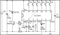 circuit diagram ceiling fan speed control hostingrq com circuit diagram ceiling fan speed control fan controller schematic electronic circuits u0026