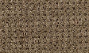 mercial Carpet Tile