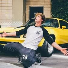 2018 lamborghini logan paul.  lamborghini logan paul loganpaul u2022 instagram photos and videos to 2018 lamborghini logan paul