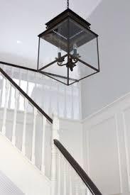 absolutely nicking lighting idea. Lighting - Melinda Hartwright Interiors Absolutely Nicking Lighting Idea B